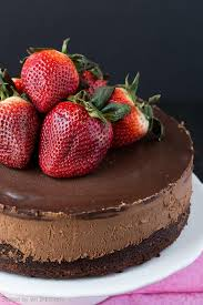 523 best sweet images on pinterest desserts beverage and cakes