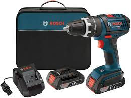 Bosch Woodworking Tools India by Hammer Drills Bosch Power Tools