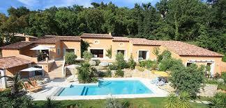 chambre d hote tropez pas cher chambre d hote en provence avec piscine décorgratuit chambre dhtes