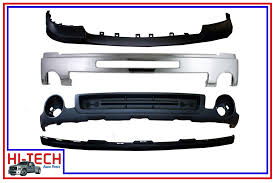 2007 gmc sierra front bumper parts diagram diagram of 2006 sonata
