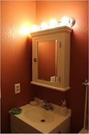Bathroom Storage Behind Toilet Bathroom Behind Toilet Storage Tags Toilet Cabinet Lighting