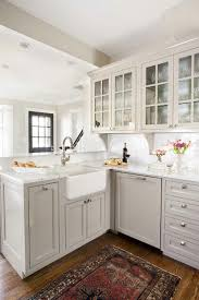 Kitchen Cabinets With Inset Doors 57 Best Bhg Innovation Kitchen Images On Pinterest Kitchen Ideas