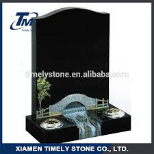 tombstones prices tombstones in tombstones in suppliers and