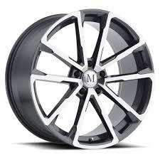Wolf Bedliners Mandrus Wolf Wheels Socal Custom Wheels