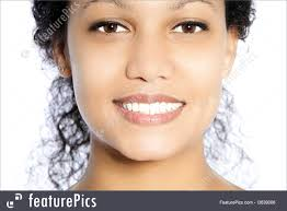 hd wallpapers hairstyles to hide saggy jowls aqz earecom press