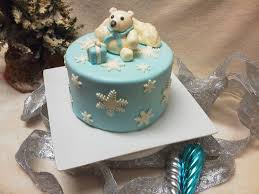birthday cakes delivered custom winter cake cake delivery order cake online