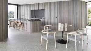create your dream kitchen norma budden