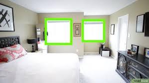 mauvaise odeur chambre comment avoir une chambre qui sent toujours bon