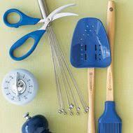 wedding registry tools cuisinart on zola wedding registry kitchen saltandpepper