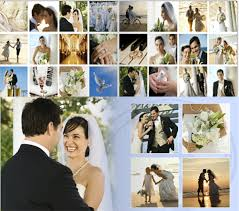 best wedding album wedding album design template 57 free psd indesign format