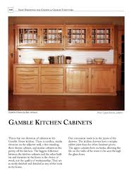 shop drawings for greene greene furniture 23 american arts and shop drawings for greene greene furniture 23 american arts and crafts masterpieces robert lang 9781892836298 amazon com books