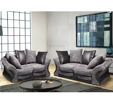 Sofas And Armchairs Uk Fabric Sofas And Chairs Uk Thesecretconsul Com