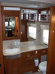 talent motorhome 1 apache rental group