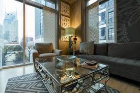sobro nashville tn real estate u0026 homes for sale realtor com