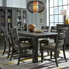 cheap dining table sets under 100 small kitchen table sets bayside furnishings 7 piece square to round
