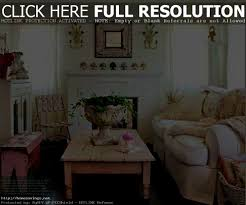 accessories endearing resourceful and classy shabby chic living