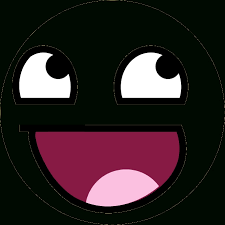 Awesome Face Meme - image 163551 awesome face epic smiley know your meme