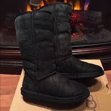 ugg boots veterans day sale listing not available ugg boots from get booted s closet on poshmark