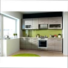 cuisine en bois cdiscount meuble de cuisine en bois pas cher cuisine bois meuble de cuisine en