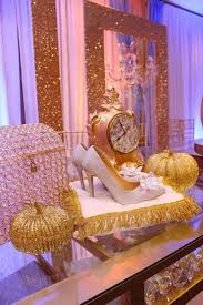 sweet 16 cinderella theme cinderella quinceañera party ideas quinceanera ideas
