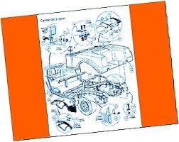 1994 ford f150 parts catalog ford f150 parts catalog