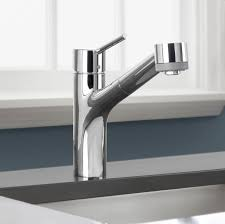 Hansgrohe Metris S Single Hole Faucet Faucet Com 06462000 In Chrome By Hansgrohe