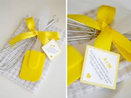 bridal favors 206 best wedding favors images on marriage wedding
