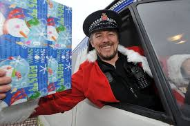 deliver presents mission christmas launches to help thousands of children living in