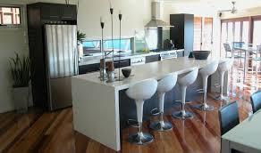 kitchen renovations kippa ring u2013 julian simpson kitchens jsk new