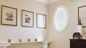 southern living bathroom ideas 36 images bathroom ideas and