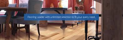 Laminate Flooring With Free Fitting Hardwood U0026 Laminate Flooring Store Carpet Vinyl U0026 Tile In Las Vegas
