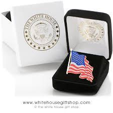 Flags Made In Usa American Flag Pin â U20ac U201c Made In The Usa