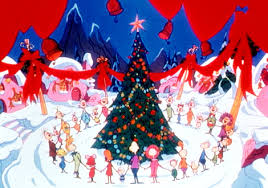 grinch christmas tree streamline the official filmstruck saving christmas from