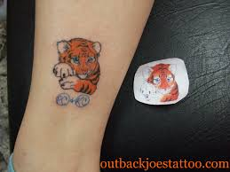 tiger images designs tiger tattoos