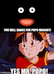 Popo Meme - popo imgflip