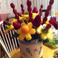 edibles arrangement 14 best edible arrangements pc style images on fruit