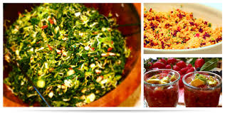 Summer Lunch Menus For Entertaining - ease your anxiety the art of entertaining recipes kale