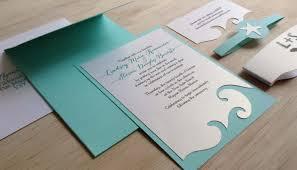 design online invitations imposing beach themed wedding invitations theruntime com