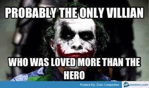 Dark Knight Joker Meme - joker memes google search the joker pinterest joker memes