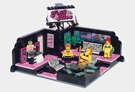 adult legos best lego sets for men cool material