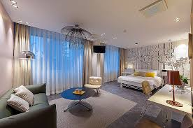 chambre des m騁iers lyon chambre luxury chambre des metiers de lyon high definition
