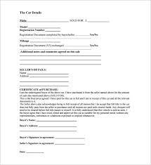 car sales invoice template uk car sales invoice template uk