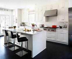 Kitchen Cabinets Maryland Kitchen Design Maryland About Kitchens Annapolis Maryland Kitchen