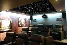 lighting stores in appleton wi cinema room lighting ideas home cinema room design ideas dayton home