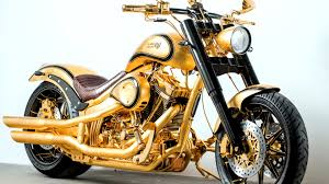 most expensive motorcycle in the world 2014 the filthy rich guide u2013 home cnbc prime