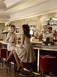 claridge u0027s bar london england top tips before you go with
