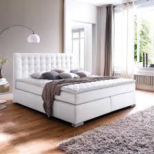Schlafzimmer Ideen Beige Wohndesign Ehrfürchtiges Moderne Dekoration Schlafzimmer Ideen