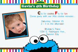 moms kiddie party link freebie sesame street elmo and cookie