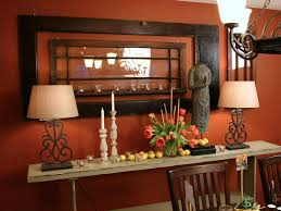 14 color palettes that work color palette and schemes for rooms in