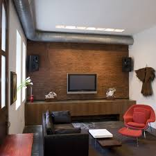 home theater hvac design 25 best hvac design images on pinterest hvac design good ideas